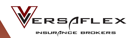 Versaflex Insurance Brokers